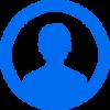 avatar-pogotowie-komputerowe-wroclaw